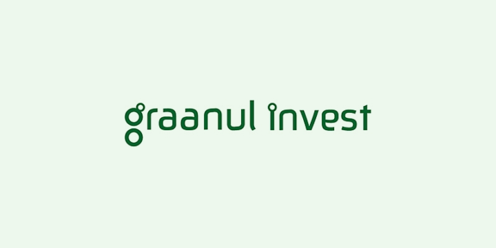 University of Tartu and Graanul Invest cooperate to develop wood valorisation technology